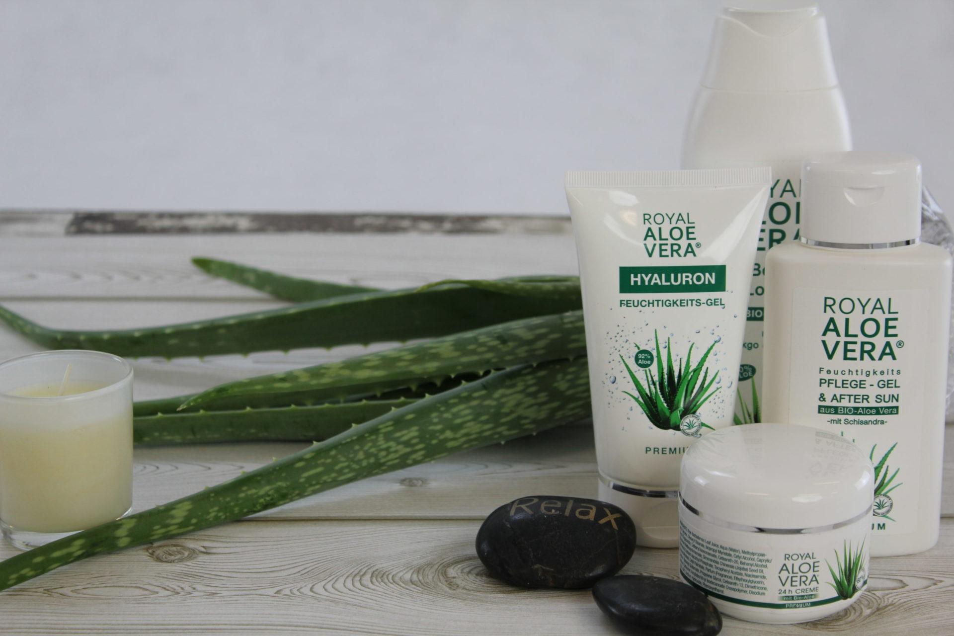 Royal-Aloe-Vera-Produkte-Startseite