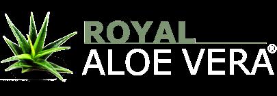 Royal Aloe Vera Pflege Gel, 24h Creme, Bodylotion, Hyaluron